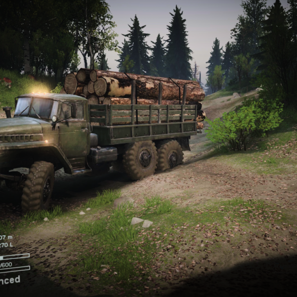 spintires_p1-1